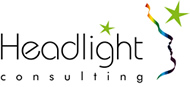 Headlight-Consulting