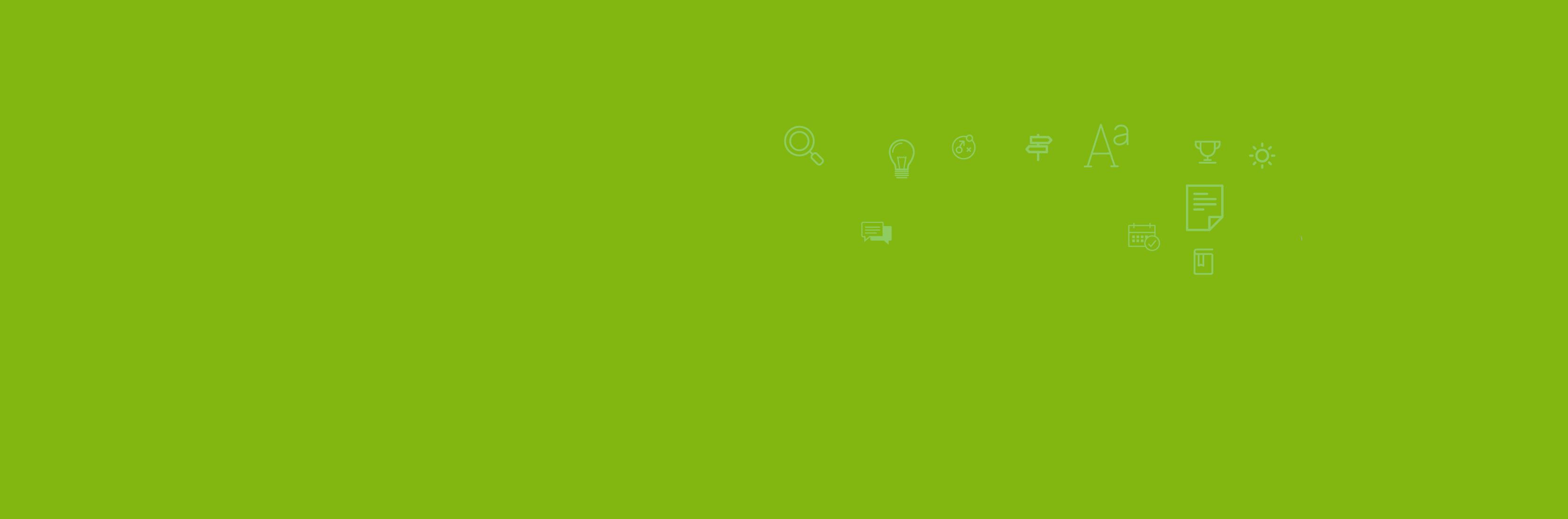 business_fr_fond_vert